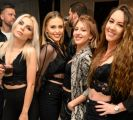 Gallery Club Zagreb - Sunset sessions - 30.05.