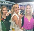 Gallery Club Zagreb - Summer terrace opening - 16.05.