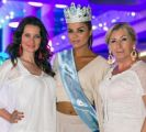 Cocomo Club - After Party Miss Supranational - 10.06.